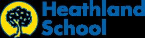 Whitefriars Primary School